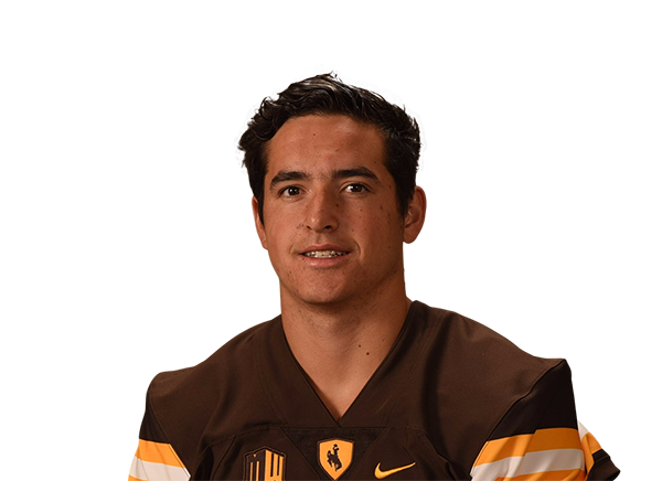 https://a.espncdn.com/i/headshots/college-football/players/full/3139372.png