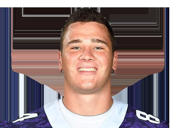 https://a.espncdn.com/i/headshots/college-football/players/full/3139385.png