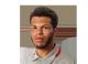 https://a.espncdn.com/i/headshots/college-football/players/full/3139388.png
