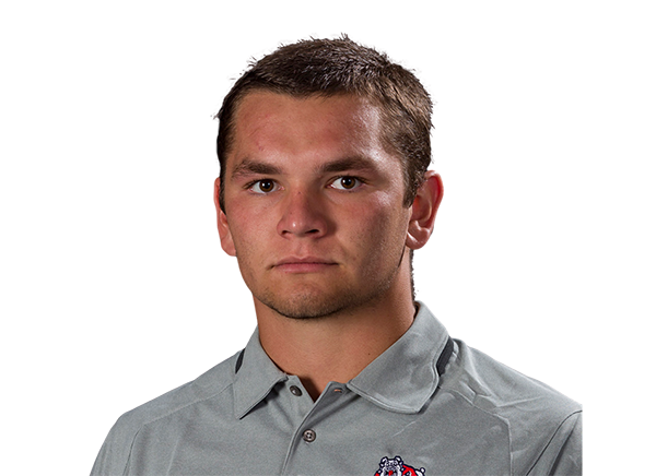 https://a.espncdn.com/i/headshots/college-football/players/full/3139392.png