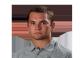 https://a.espncdn.com/i/headshots/college-football/players/full/3139392.png