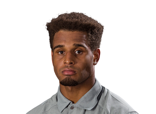 https://a.espncdn.com/i/headshots/college-football/players/full/3139394.png
