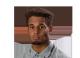 https://a.espncdn.com/i/headshots/college-football/players/full/3139394.png