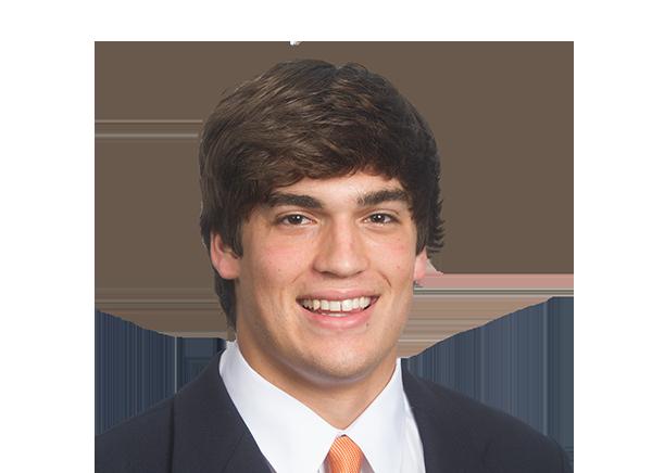 https://a.espncdn.com/i/headshots/college-football/players/full/3139398.png