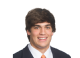 https://a.espncdn.com/i/headshots/college-football/players/full/3139398.png