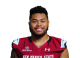 https://a.espncdn.com/i/headshots/college-football/players/full/3139405.png