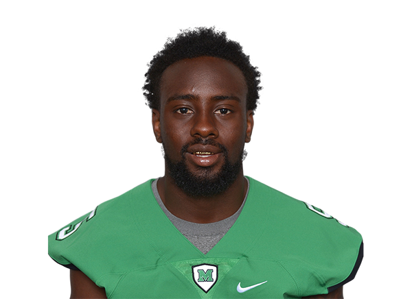 https://a.espncdn.com/i/headshots/college-football/players/full/3139422.png