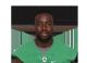 https://a.espncdn.com/i/headshots/college-football/players/full/3139422.png