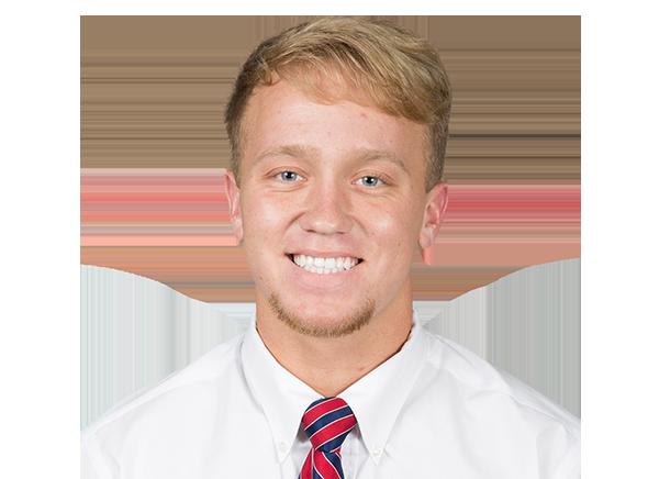 https://a.espncdn.com/i/headshots/college-football/players/full/3139423.png