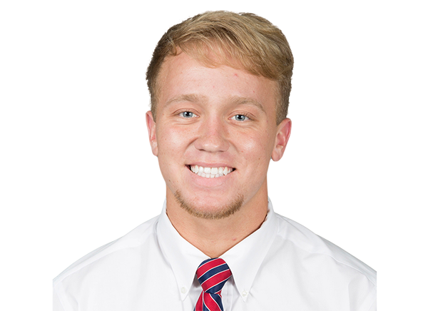 https://a.espncdn.com/i/headshots/college-football/players/full/3139423.png