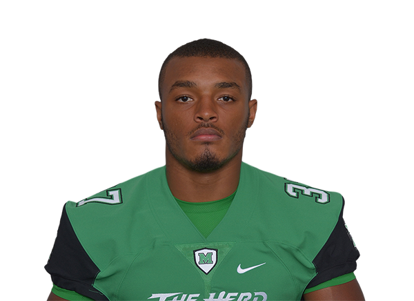 https://a.espncdn.com/i/headshots/college-football/players/full/3139435.png