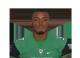 https://a.espncdn.com/i/headshots/college-football/players/full/3139435.png