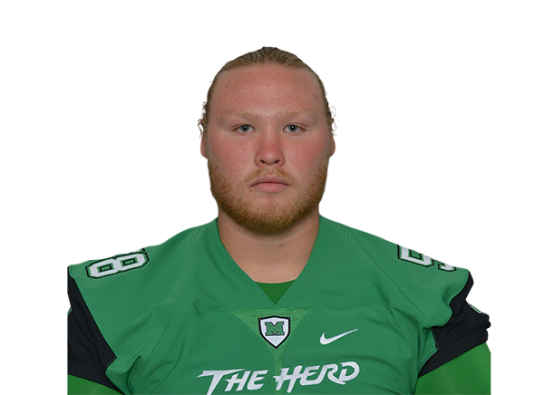 https://a.espncdn.com/i/headshots/college-football/players/full/3139439.png