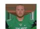 https://a.espncdn.com/i/headshots/college-football/players/full/3139439.png