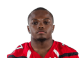 https://a.espncdn.com/i/headshots/college-football/players/full/3139464.png