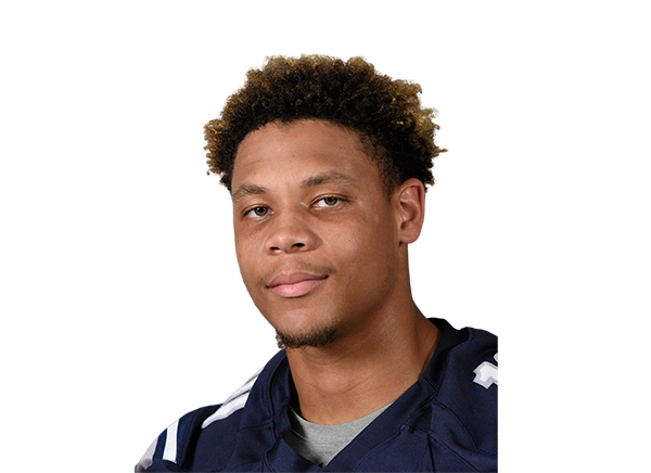 https://a.espncdn.com/i/headshots/college-football/players/full/3139521.png