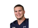 https://a.espncdn.com/i/headshots/college-football/players/full/3139525.png