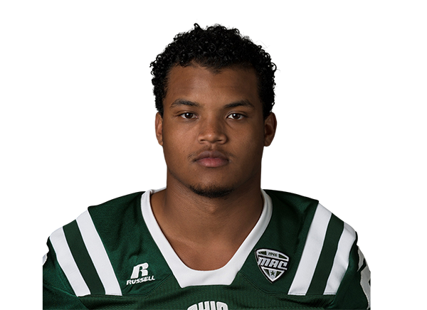https://a.espncdn.com/i/headshots/college-football/players/full/3139562.png