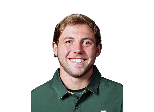 https://a.espncdn.com/i/headshots/college-football/players/full/3139579.png
