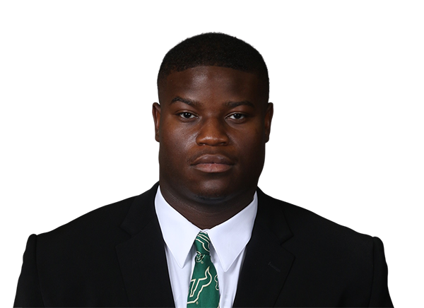https://a.espncdn.com/i/headshots/college-football/players/full/3139584.png