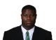 https://a.espncdn.com/i/headshots/college-football/players/full/3139584.png