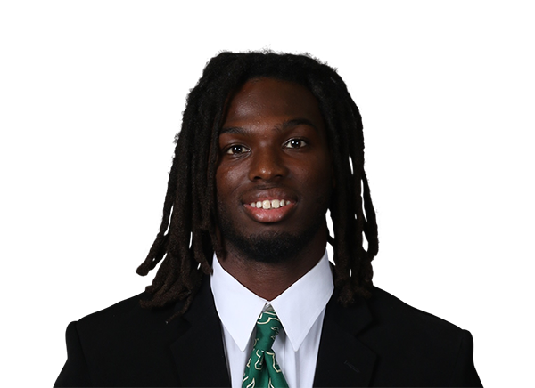 https://a.espncdn.com/i/headshots/college-football/players/full/3139585.png