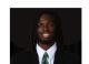 https://a.espncdn.com/i/headshots/college-football/players/full/3139585.png