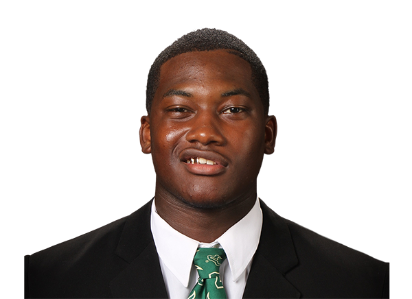 https://a.espncdn.com/i/headshots/college-football/players/full/3139586.png