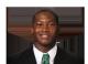 https://a.espncdn.com/i/headshots/college-football/players/full/3139586.png