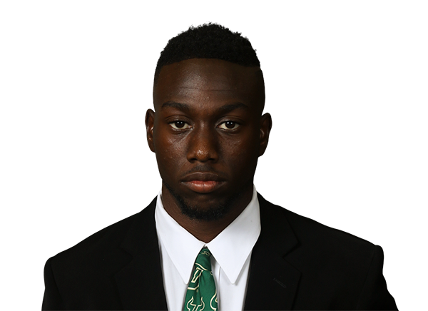 https://a.espncdn.com/i/headshots/college-football/players/full/3139588.png
