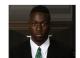 https://a.espncdn.com/i/headshots/college-football/players/full/3139588.png