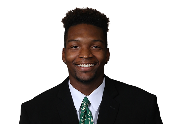 https://a.espncdn.com/i/headshots/college-football/players/full/3139600.png