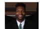 https://a.espncdn.com/i/headshots/college-football/players/full/3139600.png
