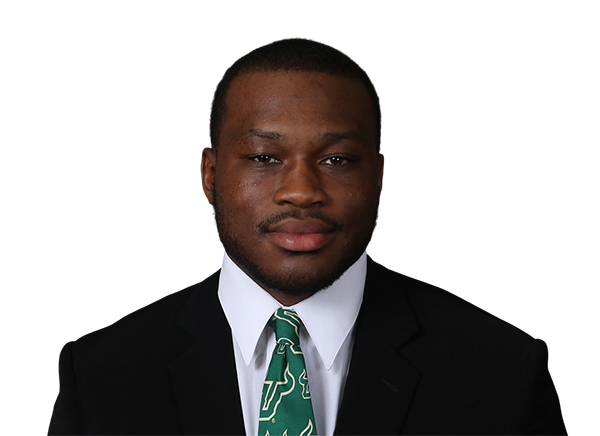 https://a.espncdn.com/i/headshots/college-football/players/full/3139606.png
