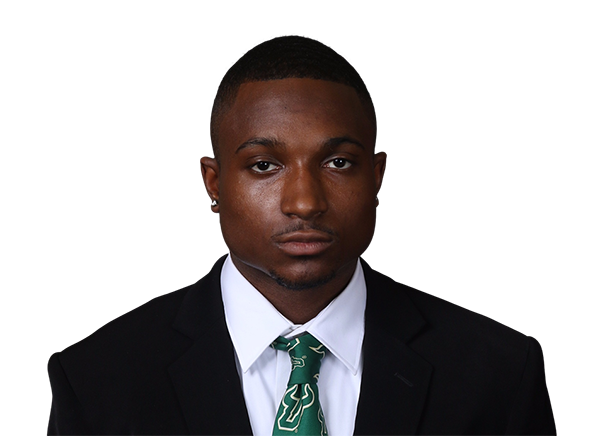 https://a.espncdn.com/i/headshots/college-football/players/full/3139613.png