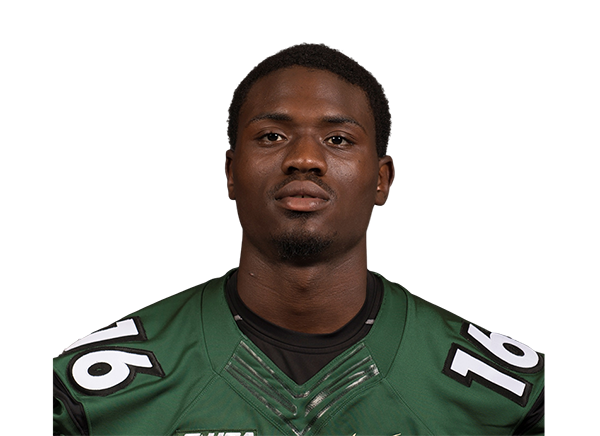 https://a.espncdn.com/i/headshots/college-football/players/full/3139889.png