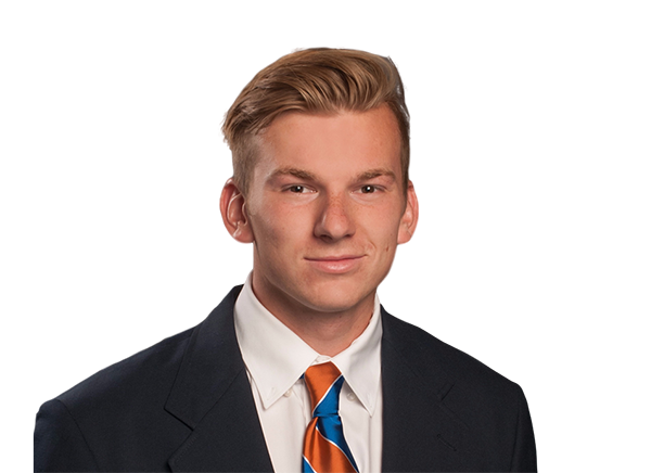 https://a.espncdn.com/i/headshots/college-football/players/full/3140913.png