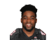 https://a.espncdn.com/i/headshots/college-football/players/full/3141059.png