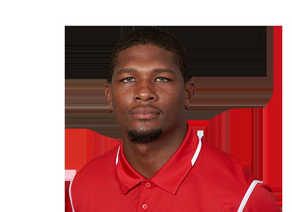 https://a.espncdn.com/i/headshots/college-football/players/full/3144986.png