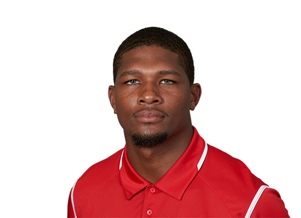 https://a.espncdn.com/i/headshots/college-football/players/full/3144986.png