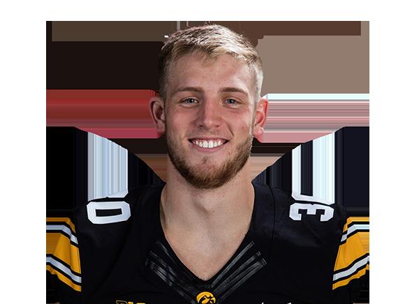 Jake Gervase