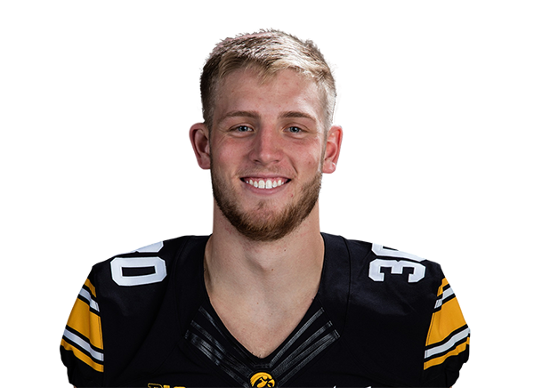 https://a.espncdn.com/i/headshots/college-football/players/full/3144988.png
