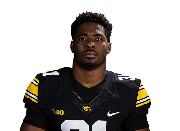 https://a.espncdn.com/i/headshots/college-football/players/full/3144989.png