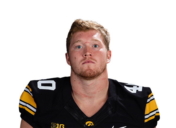 https://a.espncdn.com/i/headshots/college-football/players/full/3144991.png