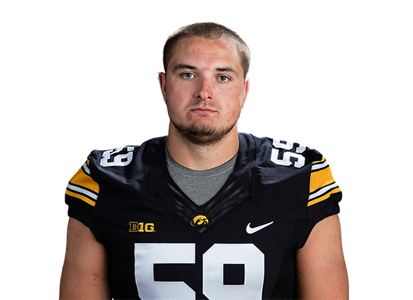 https://a.espncdn.com/i/headshots/college-football/players/full/3144994.png