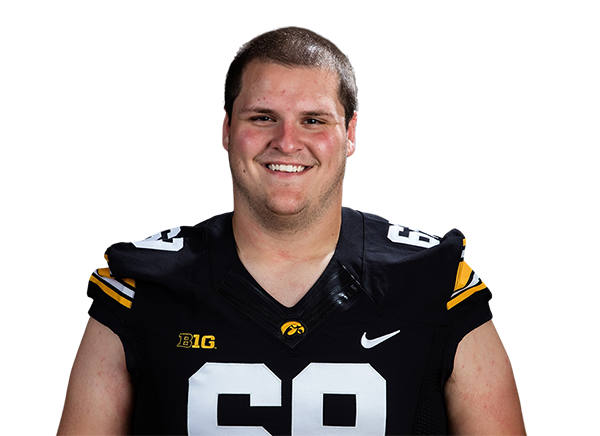 https://a.espncdn.com/i/headshots/college-football/players/full/3144996.png