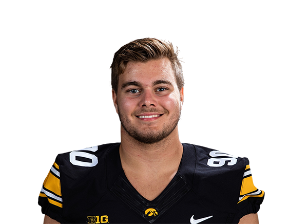 https://a.espncdn.com/i/headshots/college-football/players/full/3145002.png