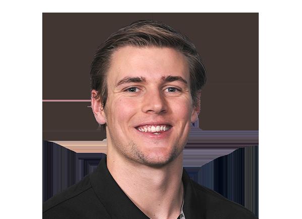 https://a.espncdn.com/i/headshots/college-football/players/full/3145361.png