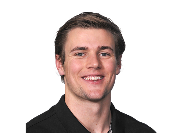 https://a.espncdn.com/i/headshots/college-football/players/full/3145361.png