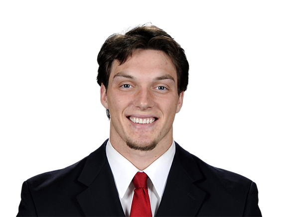 https://a.espncdn.com/i/headshots/college-football/players/full/3147938.png